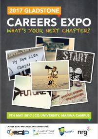 CareersExpoCover