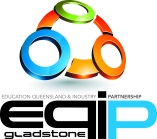 EQIP Gladstone