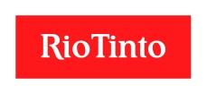 Rio Tinto Yarwun